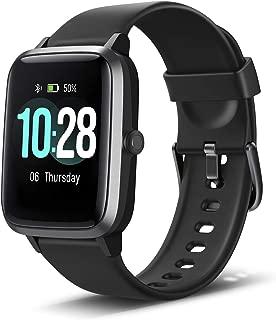 Best proscan smart watch app Reviews