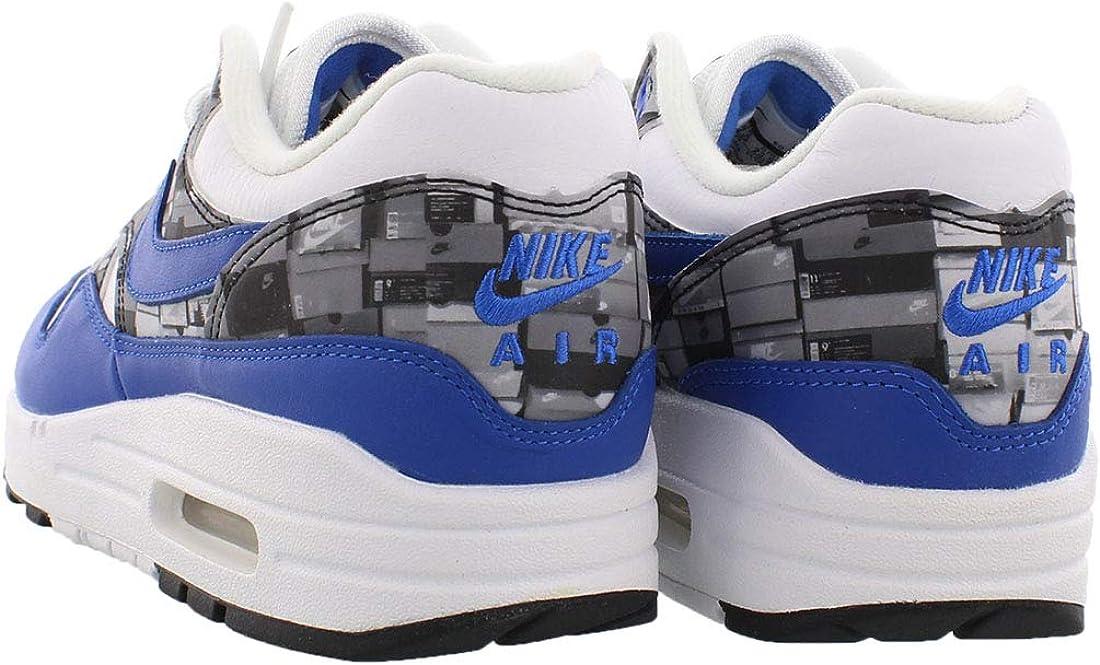 Nike Air Max 1 Print (We Love
