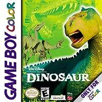 Dinosaur / Game