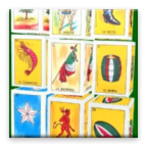 10 best loteria journals for 2021