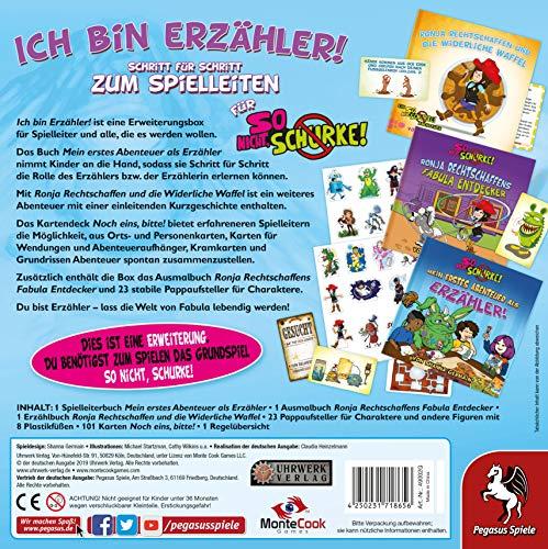 Clover 7708 Stitch Guide Plastic Multi-Coloured One Size