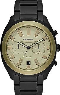 Diesel Men's Tumbler - DZ4497