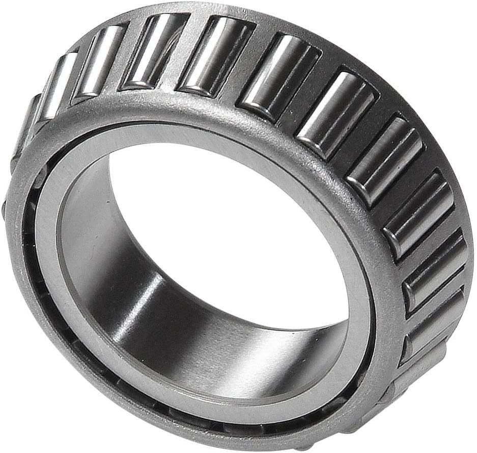 National 02475 5 ☆ very popular Rear Axle All stores are sold Pinion Bearing