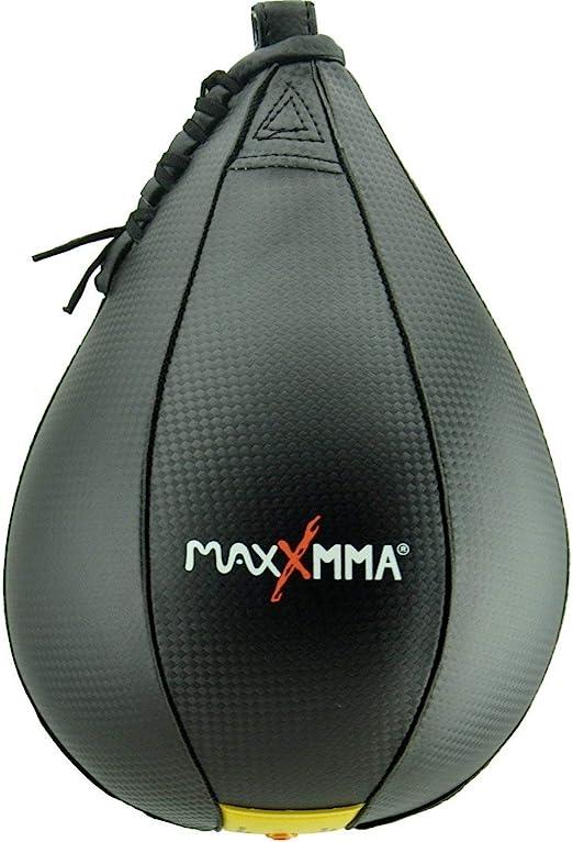 """MaxxMMA Speed Bag - Type II - Size L (10"""" x 7"""")"""