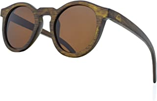 rooted shade sunglasses