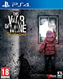 This War of Mine: The Little Ones - Standard Edition -...