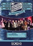 Alfred Buddy Rich Memorial Concert 2008 (3-Dvd Set)
