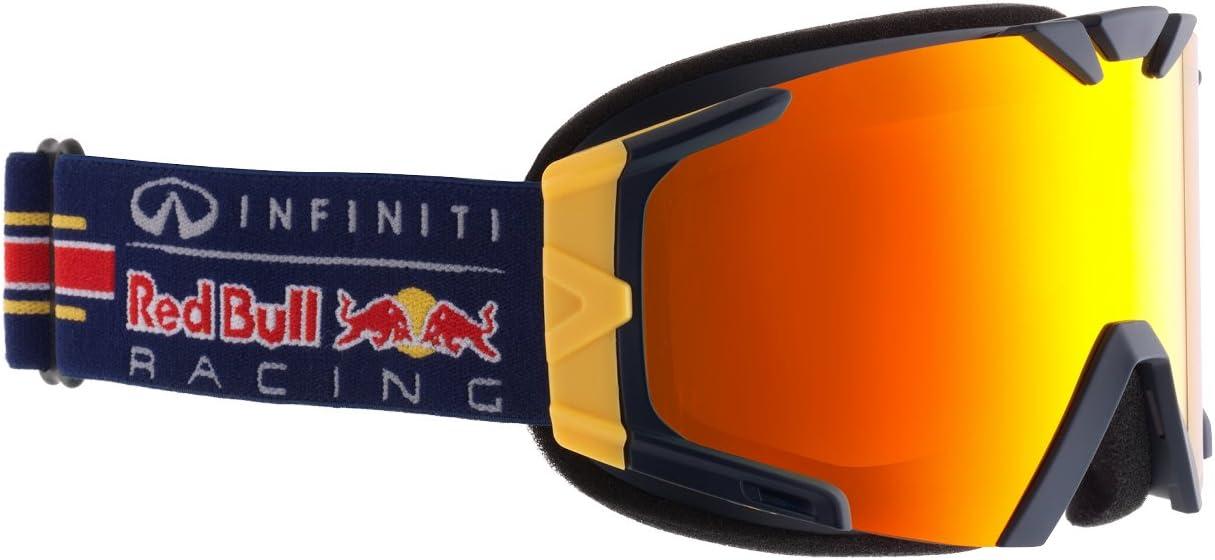 red bull racing - lesmo, occhiali con lenti opache, colore blu e fire race,  taglia unica , uomo, ., bleu - fire race, taglia unica : amazon.it: sport e  tempo libero  amazon.it