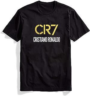 cr7 t shirt