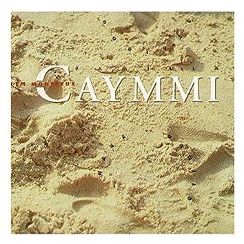 Família Caymmi Em Montreux (Ao Vivo)