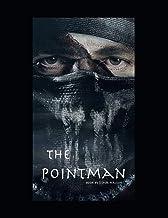 The Pointman
