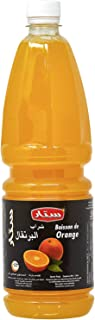 Star Orange Juice - 1 Litre