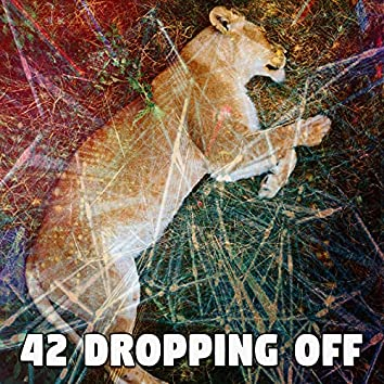 42 Dropping Off