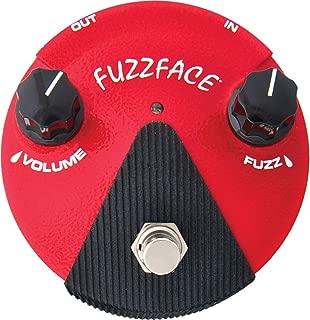 mini germanium fuzz