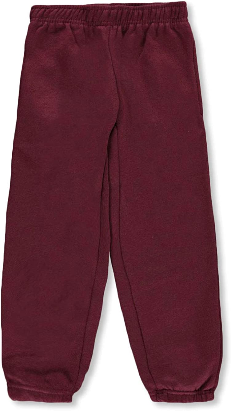 Premium Authentic Schoolwear Boys Sweatpants