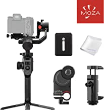 flycam 3000 handheld camera stabilizer