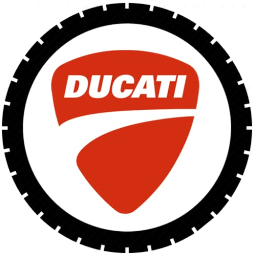 Top 10 Ducati Bike