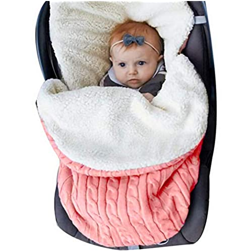 Newborn Sleeping Blanket Com
