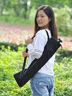 Camera/Video Bags - NEW WATERPROOF Tripod Bag Camera Tripod Bladder Bag Travel For GITZO FLM YUNTENG SIRUI BENRO SACHTLER ...