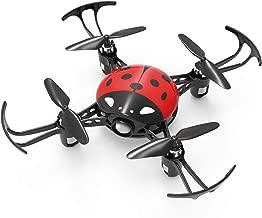 ufo 3000 drone parts