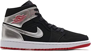 Nike Air Jordan 1 Mid Mens 554724-057