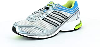 Supernova Snova Glide 3M Mens Running Trainers G41322 Sneakers Shoes