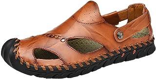 De Para es48 Vestir Sandalias HombreY Amazon Zapatos Nnvmw80