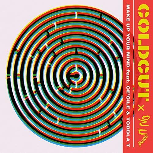 Coldcut & On-U Sound
