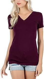 Best plum t shirt Reviews