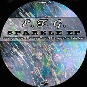 Sparkle Ep