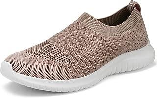 Echoine Womens Woman Walking Shoes