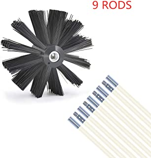 Best are indoor dryer vents safe Reviews