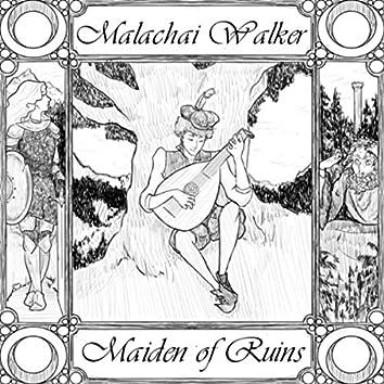 Maiden of Ruins