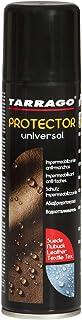 | Spray Impermeabilizante | Protector Universal Waterproof - Agua y Lluvia - Para Calzado, Zapatos, Zapatillas, Textil, Piel, Ante y Nubuck