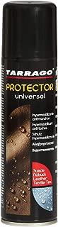 Spray Protector Universal, Impermeabilizante para cuero, cuero sintetico, textil, piel engrasada, ante y nubuck