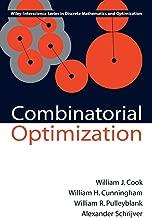 combinatorial optimization cook