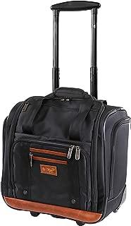 it luggage wheeled backpack