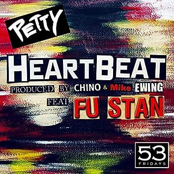 Heartbeat (feat. FU Stan)