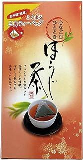 ほうじ茶 国産 5g×20パック