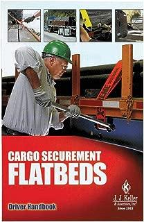 Best flatbed securement equipment Reviews