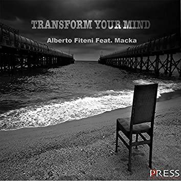 Transform Your Mind EP