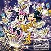 【Amazon.co.jp限定】Disney 声の王子様 Voice Stars Dream Selection III(特典:小さな世界 [ニューヨーク・ワールドフェア] ソロバージョンCD Amazon特典ver.:伊東健人、岡宮来夢、加藤和樹、木村良平)