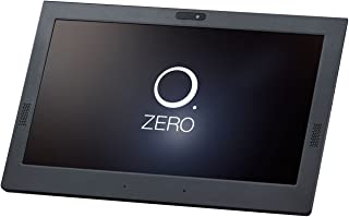 NEC PC-HZ100DAB LAVIE Hybrid ZERO