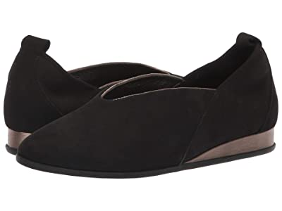 b4d68f9d Arche Women's Shoes