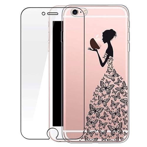 coque d iphone 6 pour fille