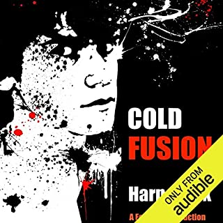 Cold Fusion cover art