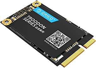ORICO M200 mSATA SSD 256GB SATA Internal Solid State Hard Disk