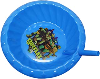 Best ninja turtle bowl piece Reviews