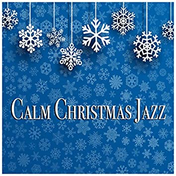 Calm Christmas Jazz