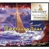 Songtexte von Al Conti - Northern Seas